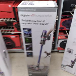 Dyson for Sale in Allentown, PA