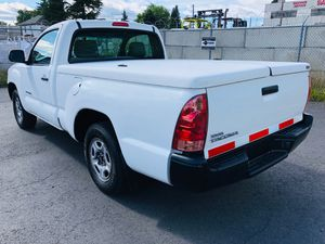 2006 Toyota Tacoma for Sale in Kent, WA