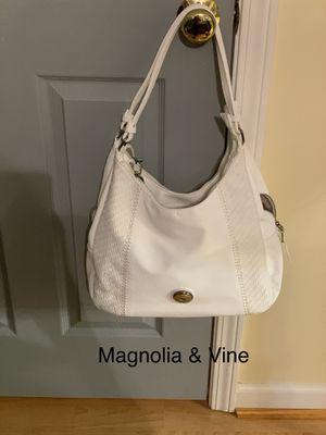 Magnolia & Vine Grand Carly Hobo Bag for Sale in Bremo Bluff, VA