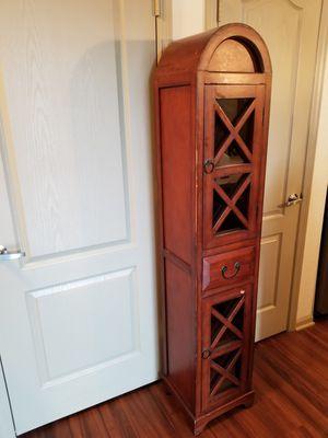 Antique Furniture for Sale in Bay Lake, FL