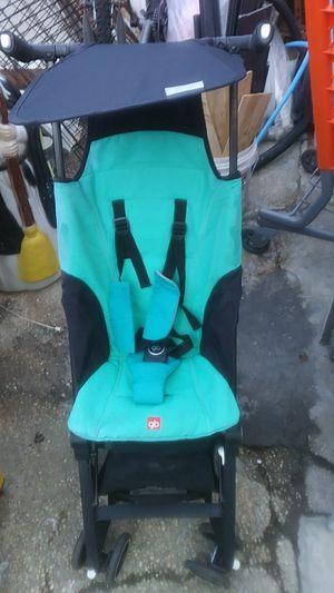 Gb baby stroller for Sale in Philadelphia, PA