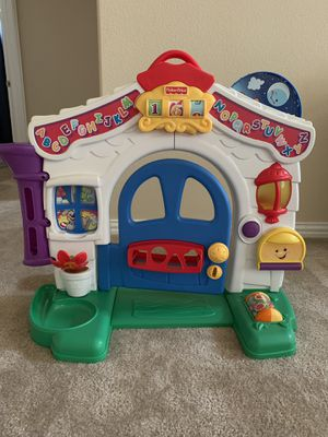 Multiple toys for kids for Sale in Grand Prairie, TX