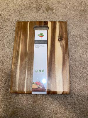 Cutting Board for Sale in Palmdale, CA
