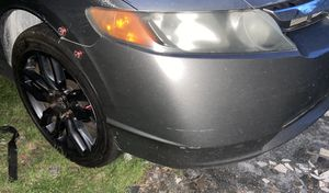 "Scion tC 2014 18"" OEM Wheel Rim for Sale in Silver Spring, MD"