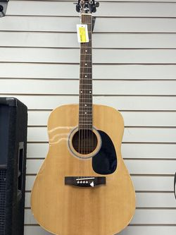 Gibson Maestro Acoustic guitar for Sale in Cape Coral,  FL