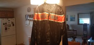Textile Harley jacket size 3XL fits like XL for Sale in Combined Locks, WI