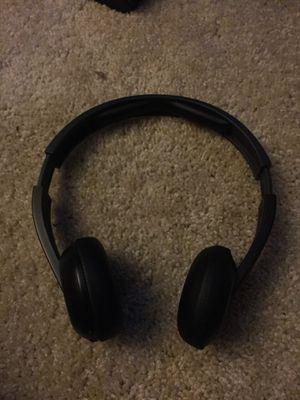 Skullcandy wireless Headphones for Sale in Columbus, OH