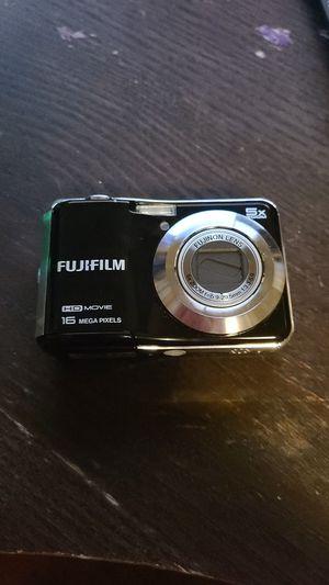 FUJIFILM HD Movie 16 Mega Pixels for Sale in Lawndale, CA