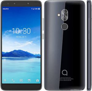 Alcatel 7 for Sale in Columbus, OH