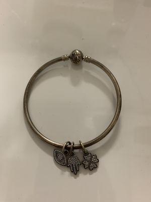 Pandora Bracelet for Sale in Hialeah, FL