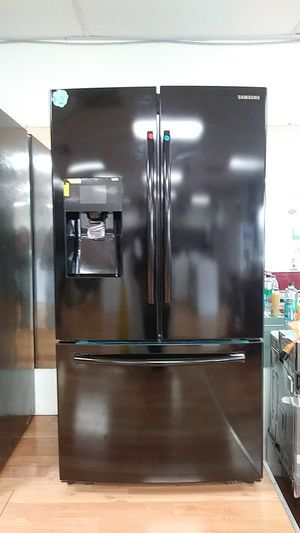 NEW SAMSUNG REFRIGERATOR for Sale in City of Industry, CA