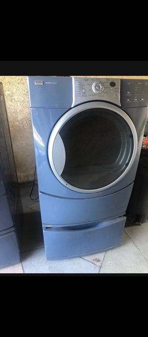 Kenmore Dryer for Sale in Monrovia, CA