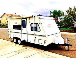 Price$1000 Camper Trailer for Sale in Harrisburg, PA