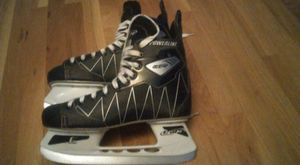 CCM 650 Ice Skates for Sale in Lombard, IL