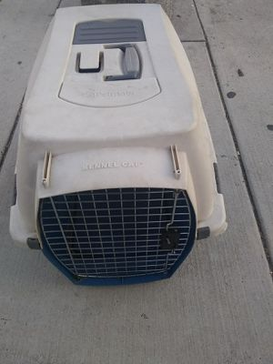Dog kennel for Sale in Pomona, CA