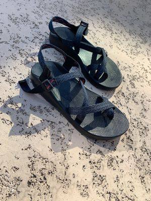 Chaco Sandals for Sale in Spring, TX
