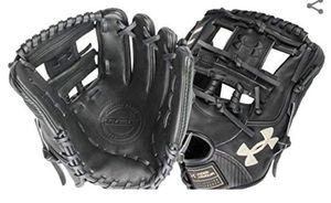 New Under Armour Flawless Baseball Glove 11.5inch for Sale in Riverside, CA