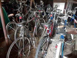 Bikes for Sale in Henry, IL