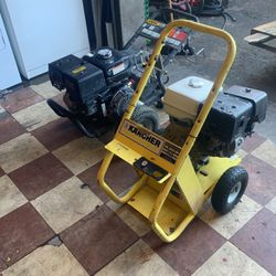 Serviced and repaired for Sale in Las Vegas,  NV