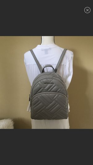 New MK bag for Sale in Buford, GA
