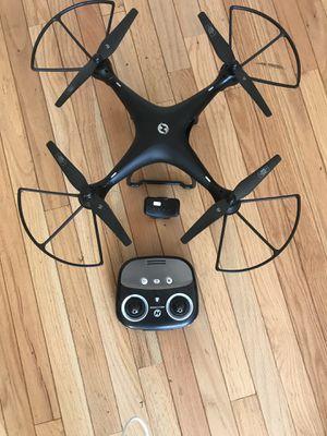 Holy stone GPS DRONE 1080 P HD for Sale in Villanova, PA