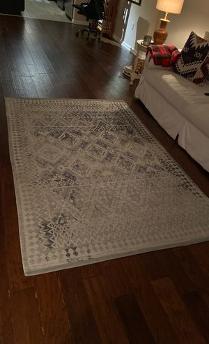 Rug for Sale in Maitland, FL