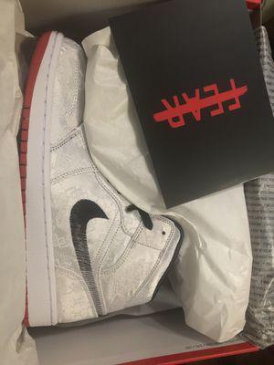 "Air Jordan 1 ""Clot"" for Sale in Tacoma, WA"