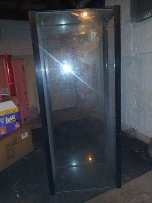 Fish tank for Sale in Battle Creek, MI