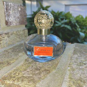 Coach Poppy Perfume Spray 1 Oz Bottle for Sale in Darlington, SC