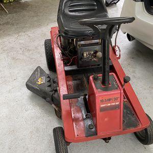 Corta Cesped Landscaping Machine for Sale in Miami, FL