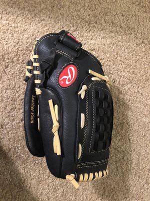 "Rawlings 13"" softball glove for Sale in El Cajon, CA"