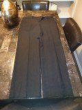 32/34 wool dress pant. for Sale in Scottsdale, AZ