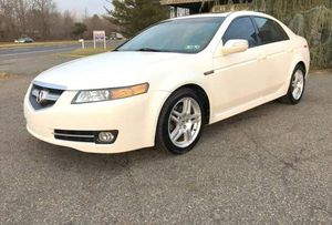 2008 Acura Tl 12OO$ for Sale in Seattle, WA