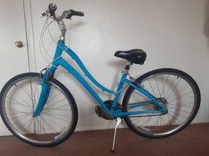 Bike for Sale in Aurora, CO