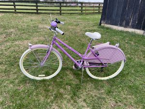 New And Used Bicycles For Sale In Lexington Ky Offerup