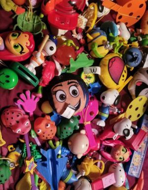 Kids toys Christmas day Stocking stuffers/ gifts /birthday/ juguetes de niños / Navidad regalos/ cumpleaños for Sale in Tolleson, AZ