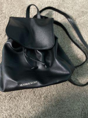 Victoria secret backpack for Sale in Gresham, OR