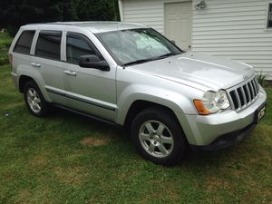 Jeep Grand Cherokee 2008 for Sale in Bloomsburg, PA