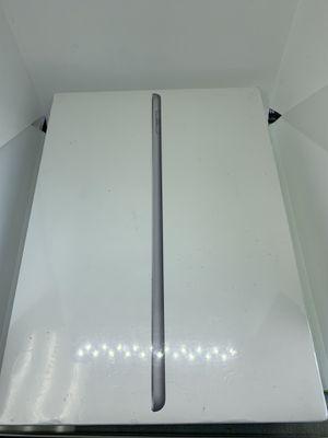 Brand New Apple IPad 5th Gen 128gb WiFi Gray for Sale in Seattle, WA