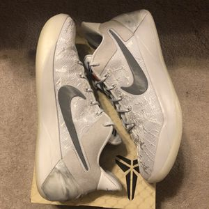 Nike Kobe Compton AD size 9 for Sale in Pasadena, CA