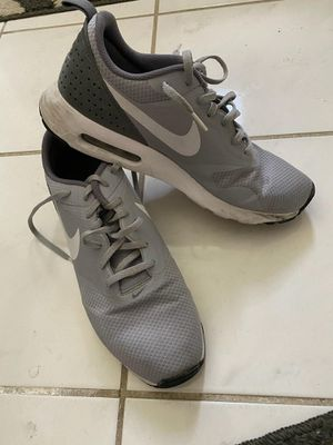 Nike Men's Sneakers, Size 10 for Sale in Tampa, FL