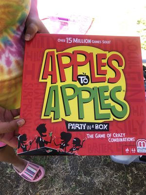 BOARD GAME for Sale in Rowland Heights, CA