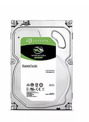 Laptop or desktop Hard drive 500GB or 1TB for Sale in Silver Spring, MD