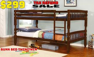 Bunk bed for Sale in Oak Park, MI