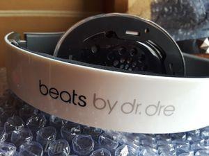 Beats By Dre Headphone for Sale in San Luis Obispo, CA