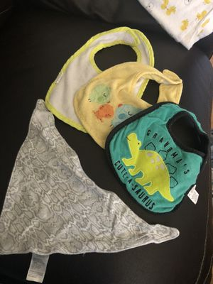 Baby clothes for Sale in Dracut, MA