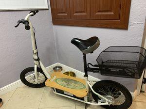 Razor Scooter for Sale in Davie, FL