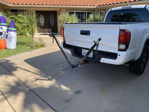 Bike rack for Sale in La Mesa, CA