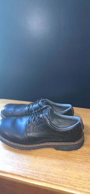 Brand new Merrell Dress shoes for Sale in Summersville, WV