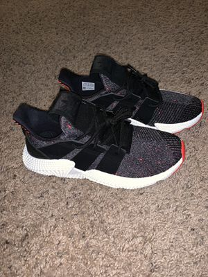 Adidas Prophere W for Sale in Portland, OR